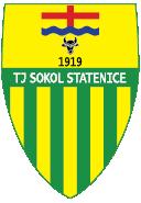 TJ Sokol Statenice